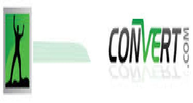 free convert your words or text into ebook or other formate