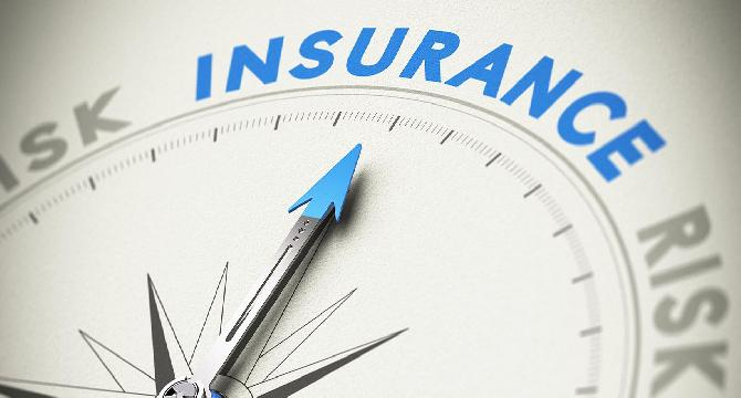 Insurance Claim Quick Guide