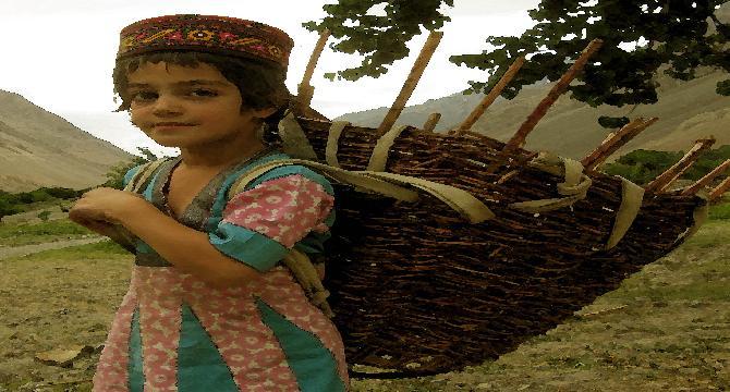Natureshot Hunza Pakistan must like.