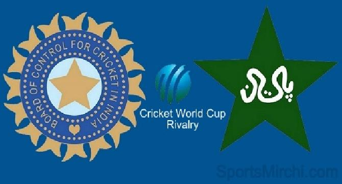 Cricket's biggest revivals Pak vs Ind
