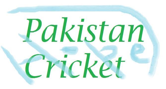 Pakistan Cricket, A Little Hope Still There