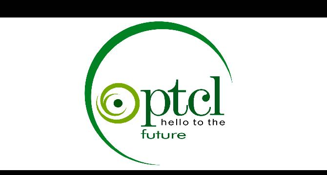 PTCL The only Option we have....