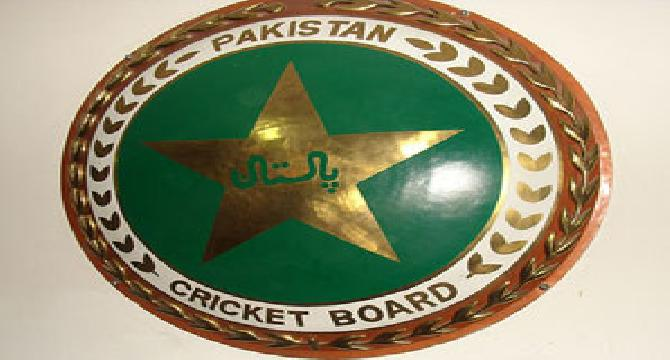 My Pakistani Team against UAE today