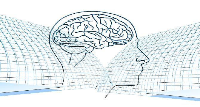 Psychology - an interesting subject