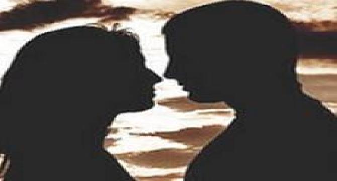 10 amazing facts regarding sex