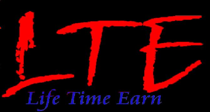 life time earn