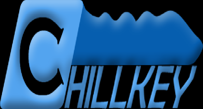 chillkey still waiting for new updates