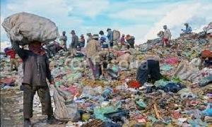 poor people allaround world