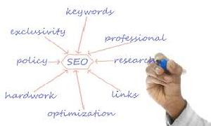 how to get free back links for blog increase traffic your blog
