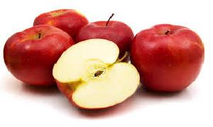 Benefits Of Apple Health Tips