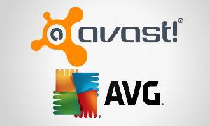 Avast-antivirus-acquires-avg-for-1-3-billion