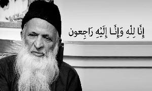 Edhi Our Real Hero