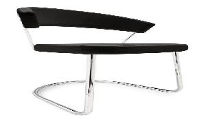 Cantilever base Chair