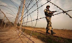 Indian troops resort to unprovoked firing along LoC