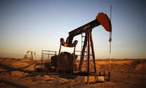 Oil rally continues as Brent tops $50/barrel