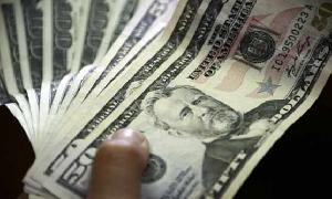 Dollar weaken further on ambivalent Fed stance