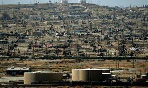 Oil dips in Asia amid Saudi Arabia output boost reports