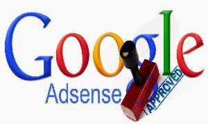 GOOGLE ADSENSE ACCOUNT APPROVAL TRICK LATES