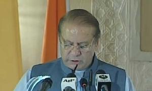 Pakistan playing key role in economic development of South Asian region