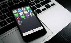 iPhone spyware spotlights Israel's secretive surveillance industry