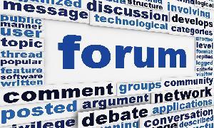 Urdu Forums Pakistani