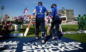 Alex Hales weighs up Bangladesh tour options
