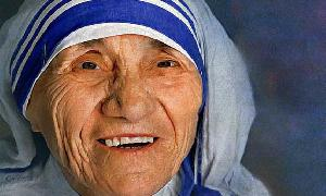 Mother Teresa remembered on her death anniversary