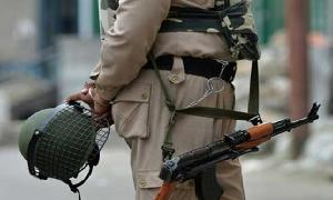 Deadly violence roils Indian-occupied Kashmir on Eidul Azha