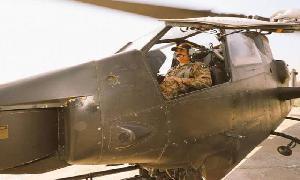 Pakistan Army is the best army: General Raheel