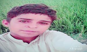 Facebook Ke All Friends 1 click se add or Unfrind Karen