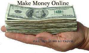 18 Ways to Earn Money Online part 2