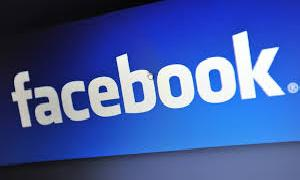 Private Replies to Comments on Facebook Pages