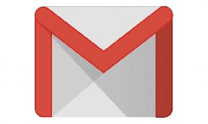 What can be done if Gmail Account Password has Been Forgotten?