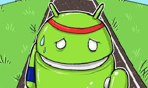 How to Keep Your Android Apps from Lagging