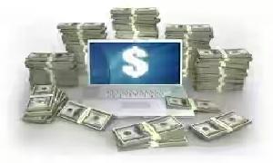 online earn