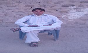 Chillkey the best Pakistani site