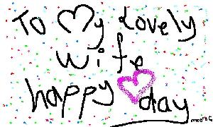 Happy Valintine day