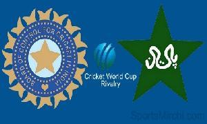 Cricket's biggest revivals Pak vs Ind