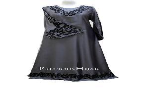 NICE CLOTH