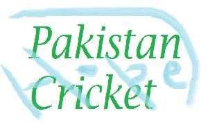 Pakistan Cricket, A Little Hope Still There