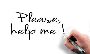 Need some help...