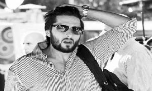 Why did Afridi turn down Indian dance show offer?