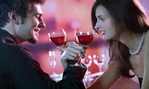 TEN THINGS YOU SHOULD NOT SAY ON DATE