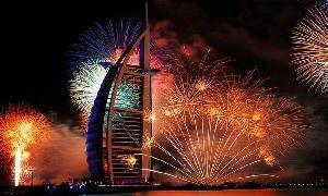 Happy new Year,.,.,