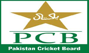 PCB announced new ODI captain