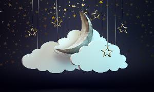Dreams (Good Night)