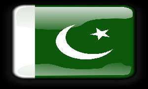 Online etiquette: Be good ambassadors, be good Pakistanis.
