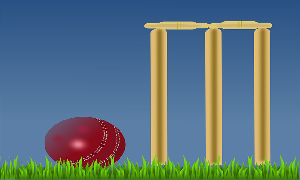 Pakistan vs Australia in World T20
