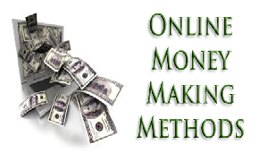 Easy Earning from Internet in urdu Part 1