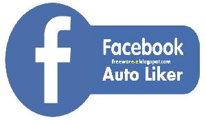 Facebook Autoliker Working